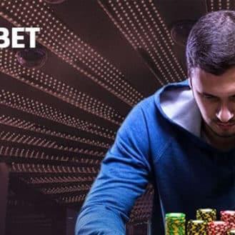 poker online sin dinero