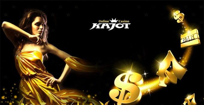 50 Free Spins Kajot Casino No Deposit Bonus No Purchase Required
