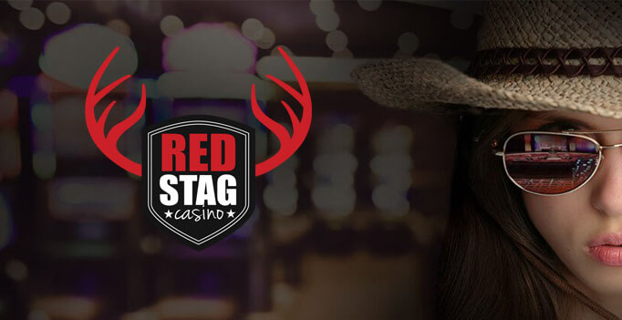 red stag casino promotion