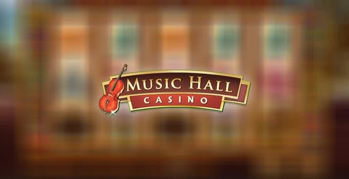 Hall Casino