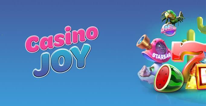 1000 200 Free Spins On Starburst At Casinojoy