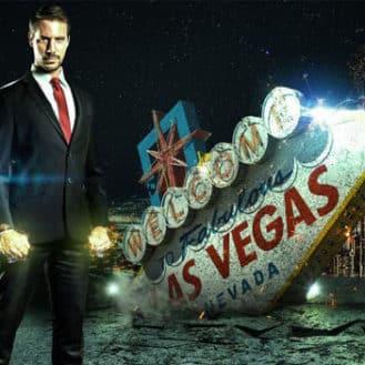 vegas hero casino welcome bonus