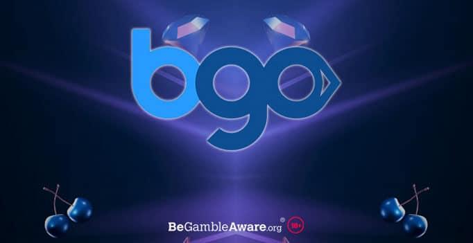 10 No Wager Spins Bgo Casino No Deposit Bonus Spicycasinos Com