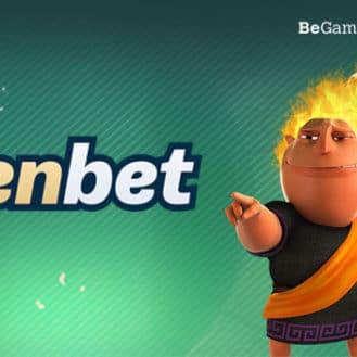 svenbet casino welcome bonus