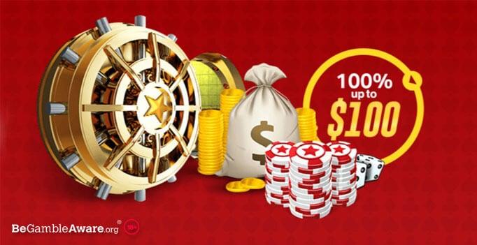Video slots free spins no deposit