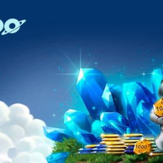 casoo-casino-200-free-spins