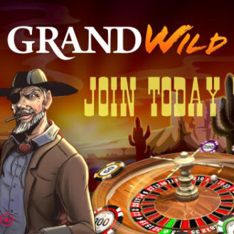 Grand Bay Casino 34 No Deposit Bonus Spicycasinos