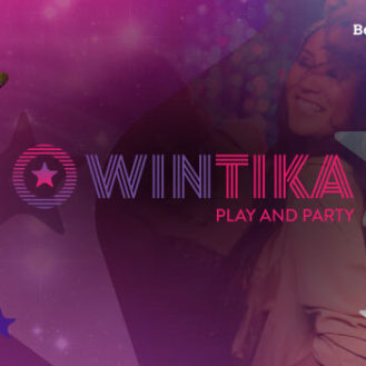 Wintika Casino Promotion