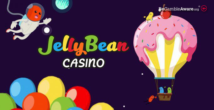 Jelly Bean Casino 30 Free Spins No Deposit Spicycasinos