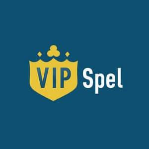 VIP Spel Casino