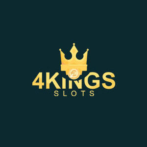 4Kings Slots Casino