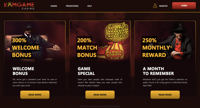 Tropicana gold casino mobile