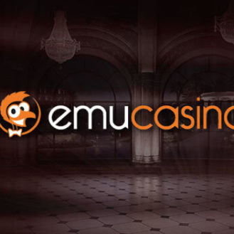 Emu Casino Free Spins 2021