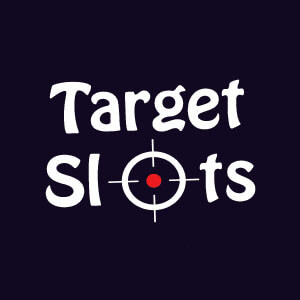 target slots casinos review