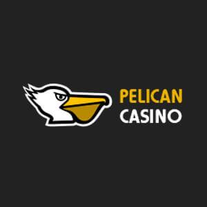 Pelican Casino