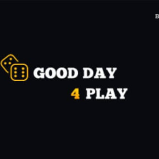Good Day 4 Play Casino Logo