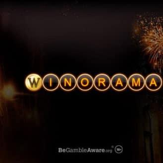 Winorama Casino Logo