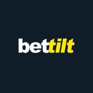 Bettilt Casino