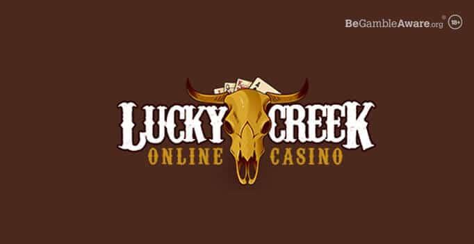 Lucky Creek Casino 27 Free Bonus Spicycasinos