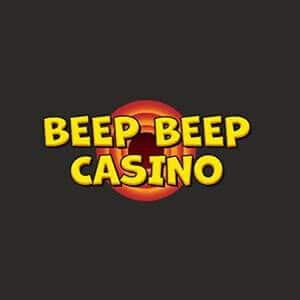 Beep Beep Casino Casino