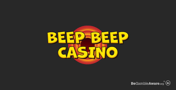 Beep Beep Casino 20 No Deposit Bonus Spicycasinos