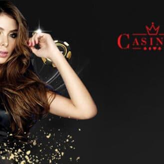 Casino-Z Logo