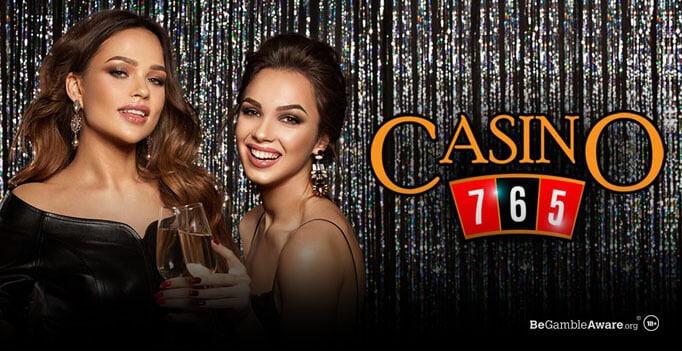 Slots of vegas casino: €$ 25 no deposit bonus spicycasinos