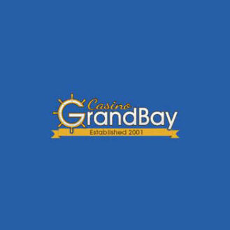 Grand Bay Casino Logo