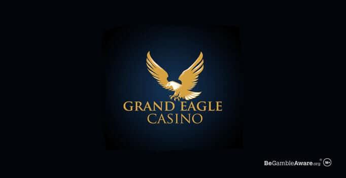 Grand Eagle Casino 33 No Deposit Bonus Spicycasinos