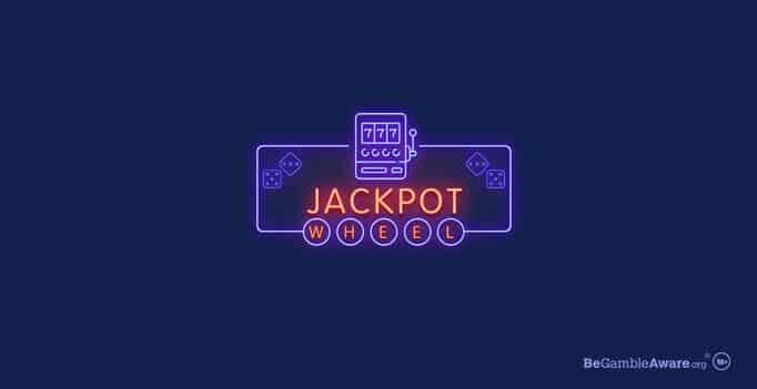Jackpot Wheel Casino 35 No Deposit Bonus Spicycasinos