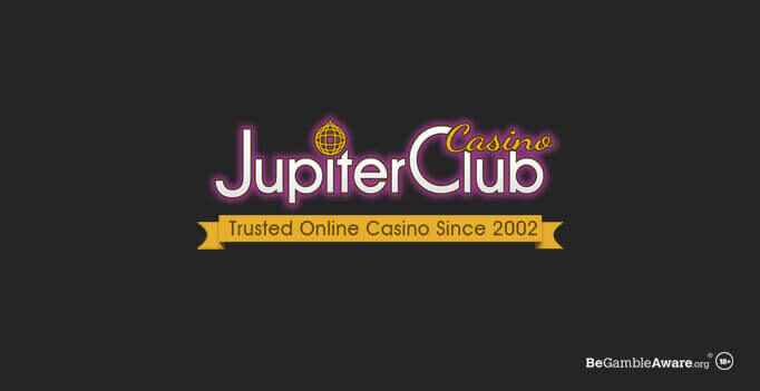 Jupiter Club Casino 36 No Deposit Bonus Spicycasinos