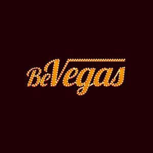 Be Vegas Casino