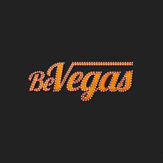 BeVegas Casino Logo