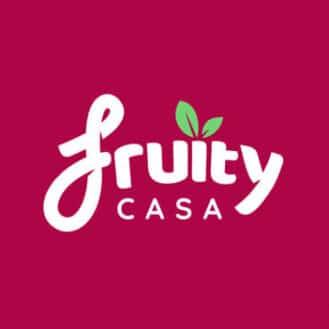 Fruity Casa Casino Logo