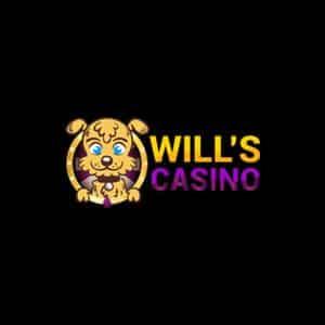wills casino logo