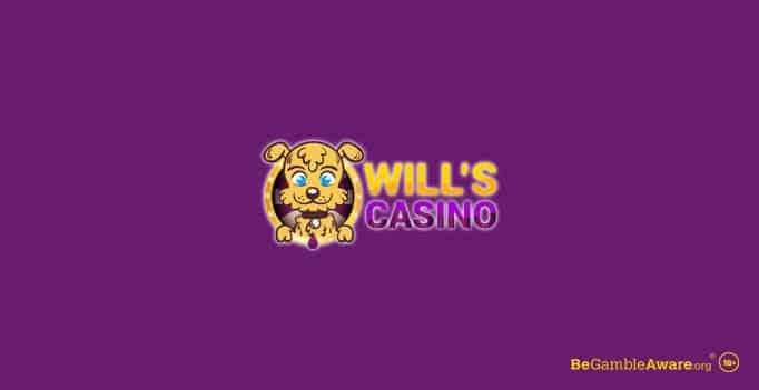 Wills casino no deposit bonus codes
