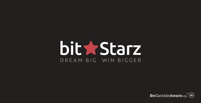 Bitstarz Casino 20 Free Spins No Deposit Spicycasinos