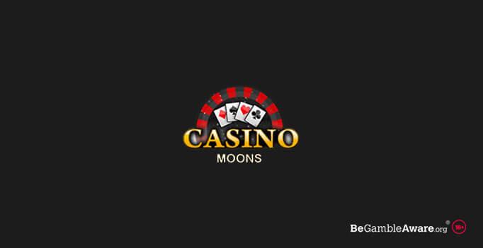 Casino Moons No Deposit