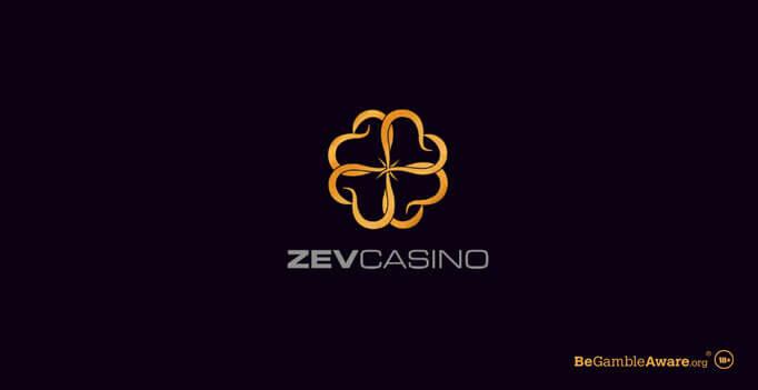 Zevcasino 30 Free Spins No Deposit Exclusive Bonus Spicycasinos