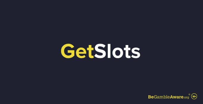Getslots Casino