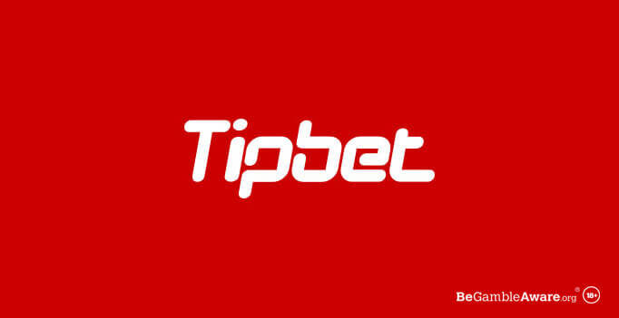 Tipbet Casino Logo