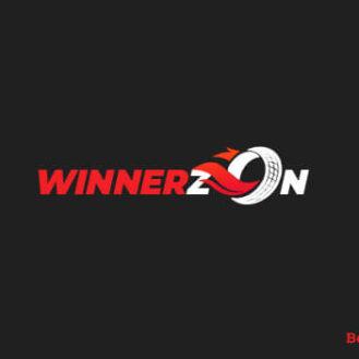 Winnerzon Casino Logo