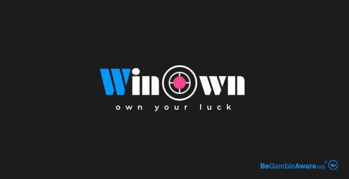 Winown Casino Logo