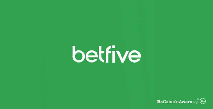 Betfive
