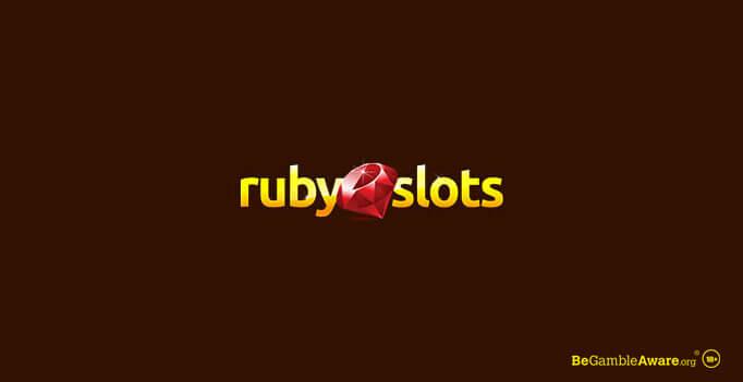 Grand ruby casino cyprus