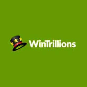Wintrillions Casino Logo