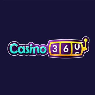 BetVili Casino Bonus Codes 2021