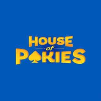 House Of Pokies Casino Logo