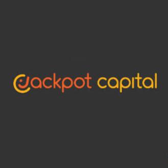 Jackpot Capital Casino Logo