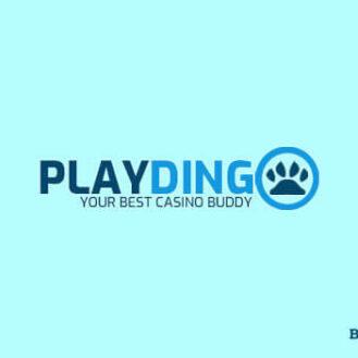 Playdingo Casino Logo